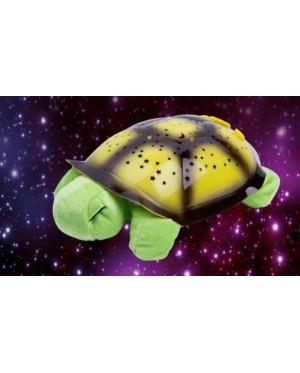 Twilight Turtle LED Night Light Star Lamp + Music + Usb cable