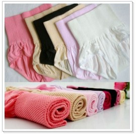 Tummy Trimmer High Waist Panty / Panties / Underwear