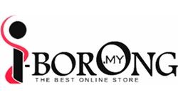 I-Borong Malaysia